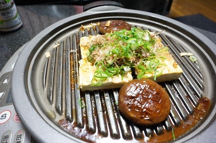 宮春豆腐1