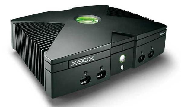 5-30-10-xbox600.jpg