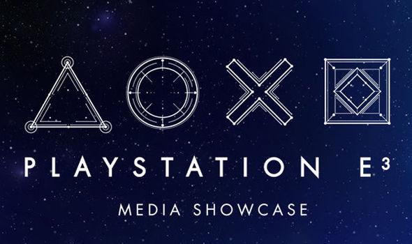 E3-2017-schedule-799961.jpg