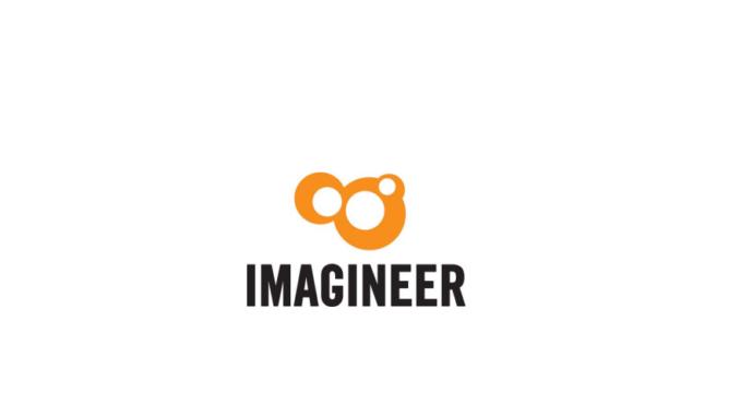 IMAGINEER-678x381.png