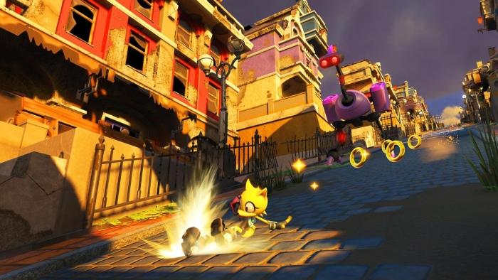 SonicForces_Hero_Screen_04_1493934679.jpg