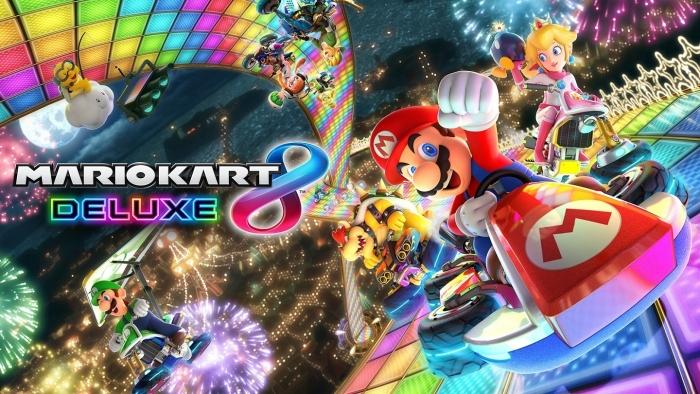 Switch_MarioKart8Deluxe.jpg