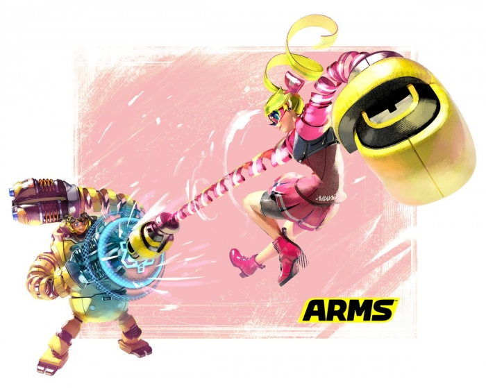 arms-mechanica-vs-ribbongirl-artwork.jpg