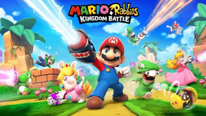mario-rabbids-kingdom-battle-1-1.jpg