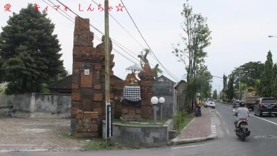 s-DSCF9511 バロカ