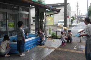 移動児童館 横井山01