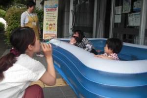 移動児童館 横井山03