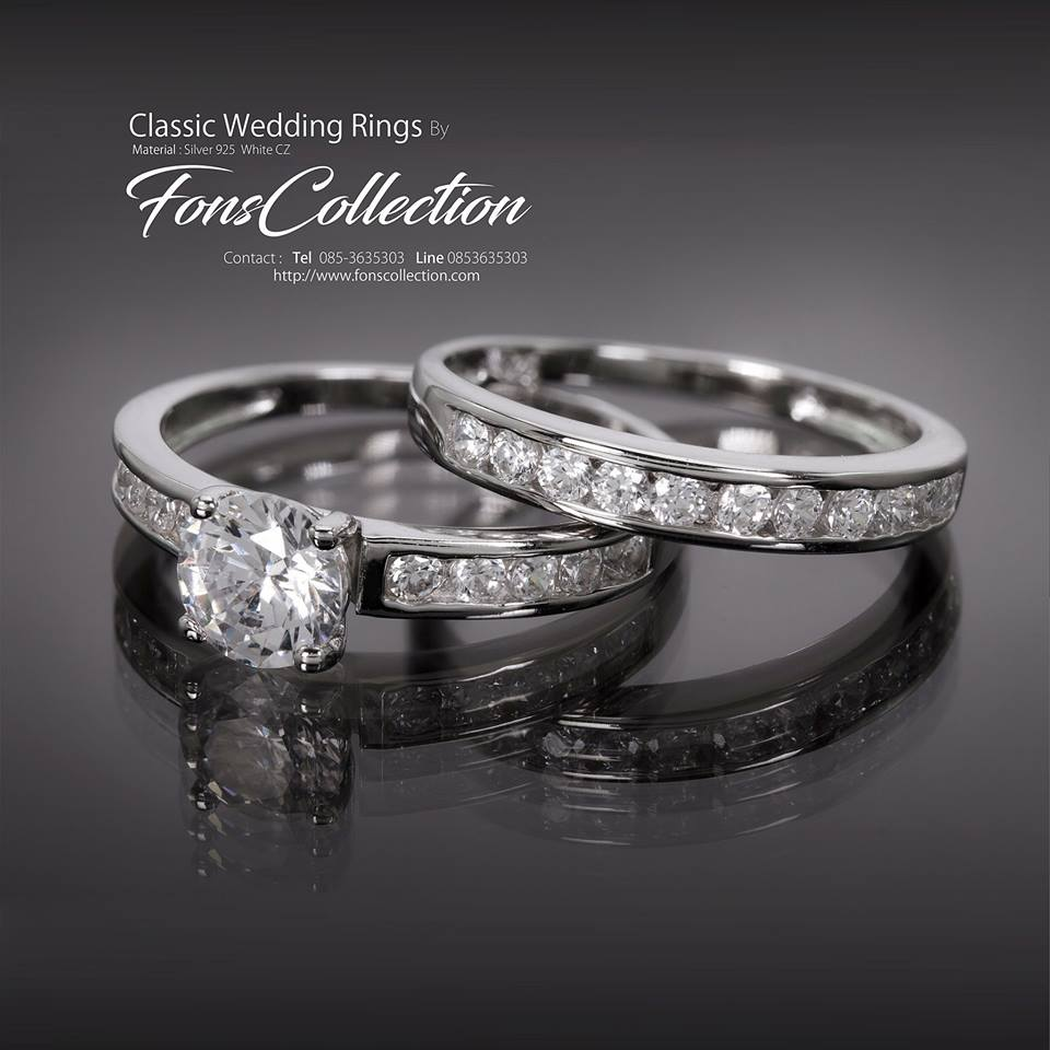 FONS COLLECTION3