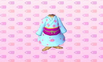 katagamiyukata6.jpg
