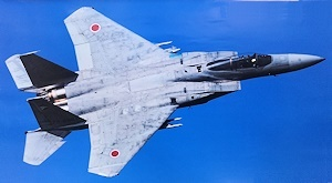 F15J.jpg