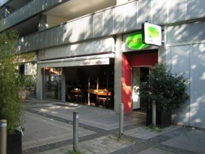 Fukuoka Restaurant dortmund