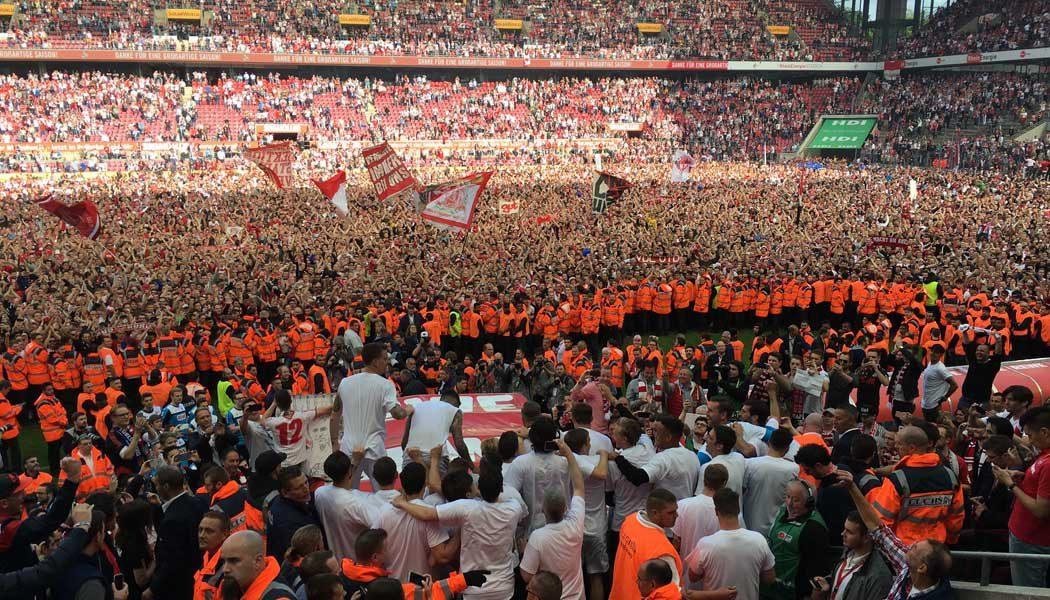 stadion-fans-koln osako goal