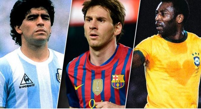 maradona-messi-and-pele.jpg