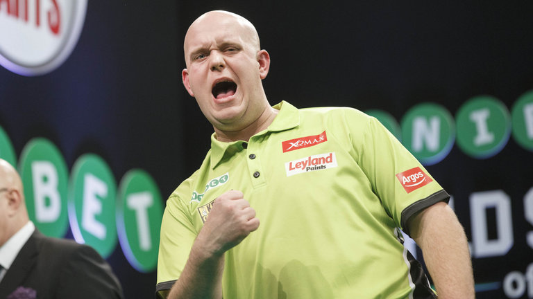 michael-van-gerwen-darts-world-series-of-darts_3380293.jpg