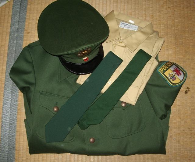 Mecklenburg制服01