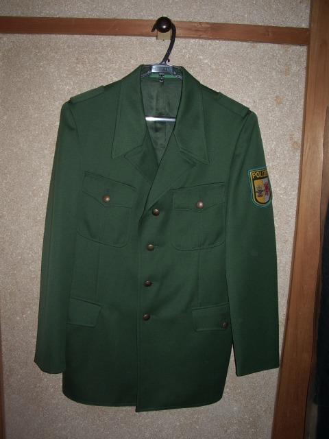 Mecklenburg制服02