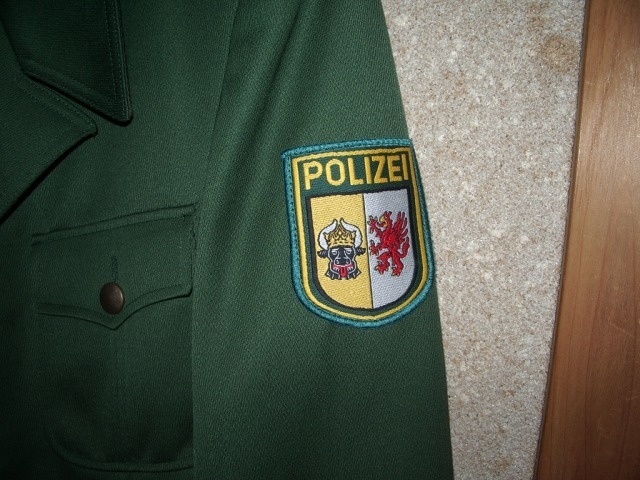 Mecklenburg制服04