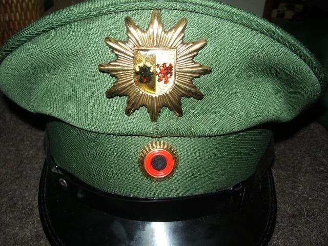 Mecklenburg制帽03