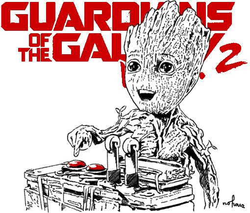 guardiansotglx2.jpg