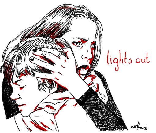 lightoff.jpg