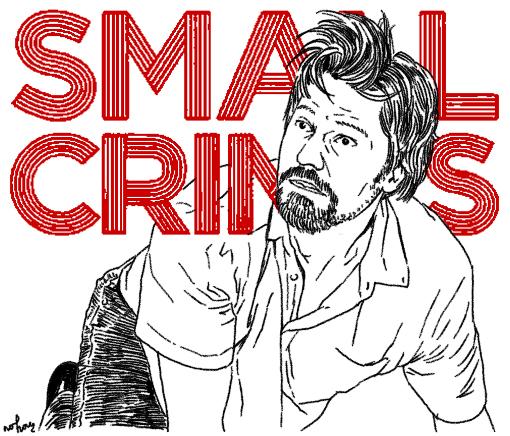 smallcrimes.jpg