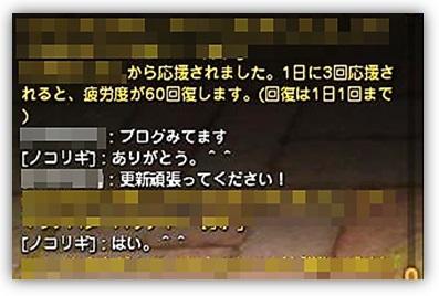 20170502_002.jpg