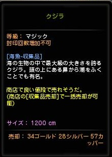 20170525_005.jpg
