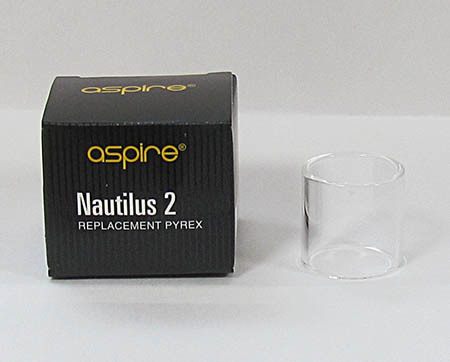 nautilus2_glass.jpg