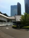 170707 (1)ホテル雅叙園東京