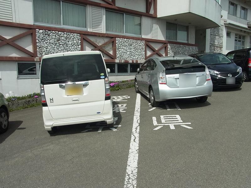 16shiko20170507.jpg