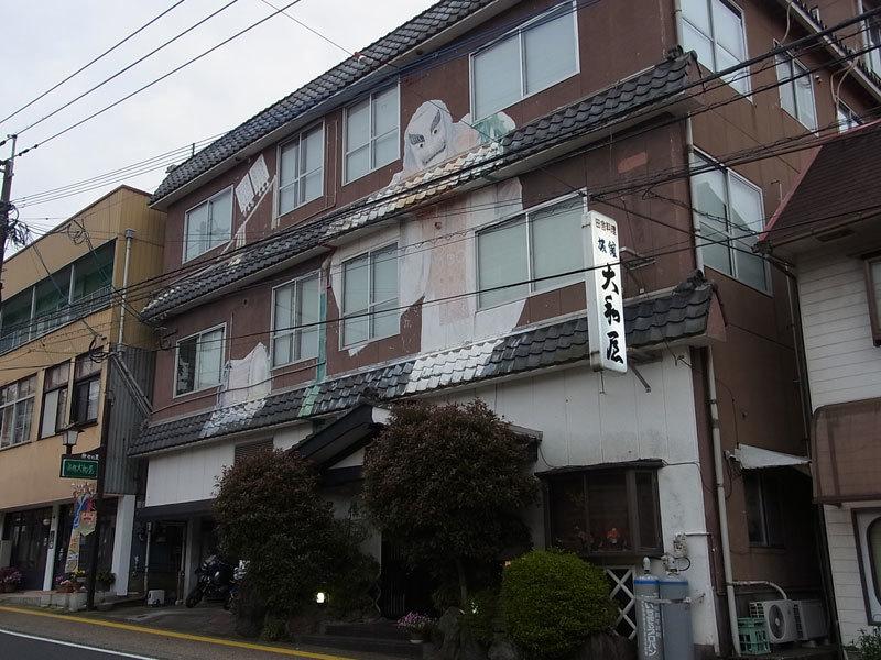 24yama20170508.jpg
