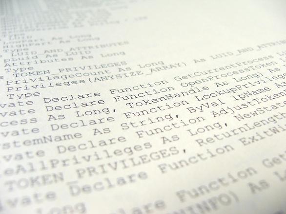 システムデザイン アルゴリズム ディープラーニング