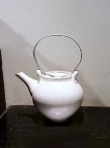土瓶14040円