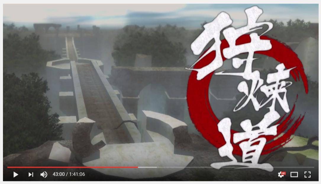 FireShot Capture 75 - モンスターハンター フロンティア 開発運営レポート ~10周年準備号~ - YouTube_ - https___www.youtube.com_watch