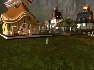 ScreenShot0129.jpg