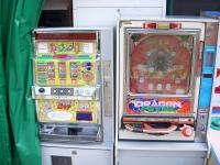 吉野川遊園地ゲーム3