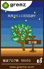 20170516_空の樹21本目_123日目.jpg