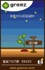 20170623_空の樹22本目_6日目.jpg