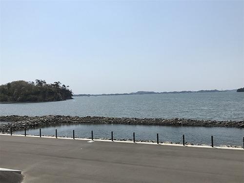 20170430松島てたるNW 020