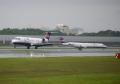 CL-600-2B19 Regional Jet CRJ-200ER 【IBX/JA03RJ】(20170709)