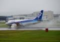 737-54K 【AKX/JA301K】②(20170709)