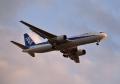 767-381 【ANA/JA8568】(20170611)
