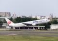 767-346/ER 【JAL/JA604J(oneworld)】(20170503)