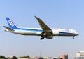 787-9 【ANA/JA830A(TOMODACHI)】(20170430)