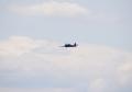 A6M3(零式艦上戦闘機二二型)【ゼロエンタープライズ・ジャパン/N553TT】①(20170604)
