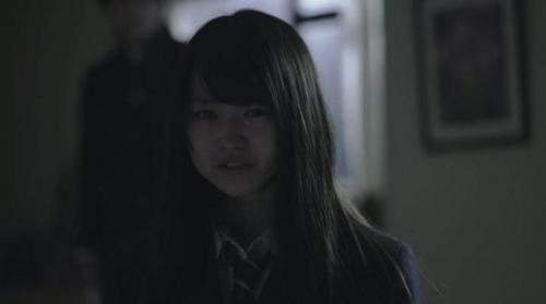 aizu02 (800x446)