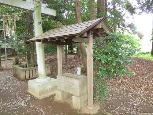 駒形神社-4