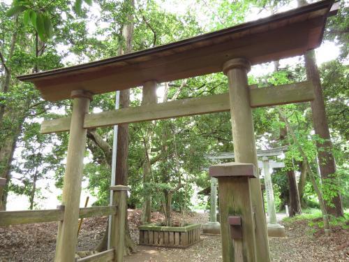 駒形神社-8