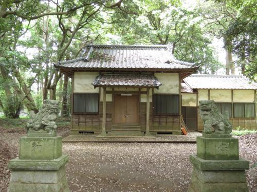 駒形神社-11