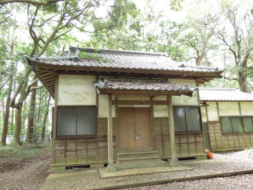 駒形神社-16